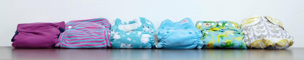 10er Pack wei/ß oder 4er Pack in 2 verschiedenen Farbkombinationen Stoffwindeln im Vorteilspack 70 x 70 cm Spuckt/ücher npluseins Mullwindeln Einheitsgr/ö/ße ca blau wei/ß Taupe 4er Pack